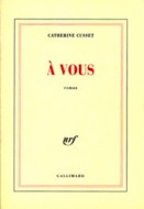 A-Vous_blanche_gallimard