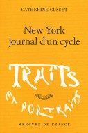 New-York-Journal-d-un-cycle