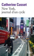 New-York-Journal-d-un-cycle_poche_gallimard