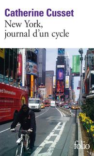 New-York-Journal-d-un-cycle_poche_gallimard