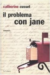 Probleme-avec-Jane-Italien