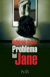 Probleme-avec-Jane-Roumain