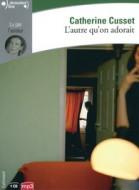 audio-livre